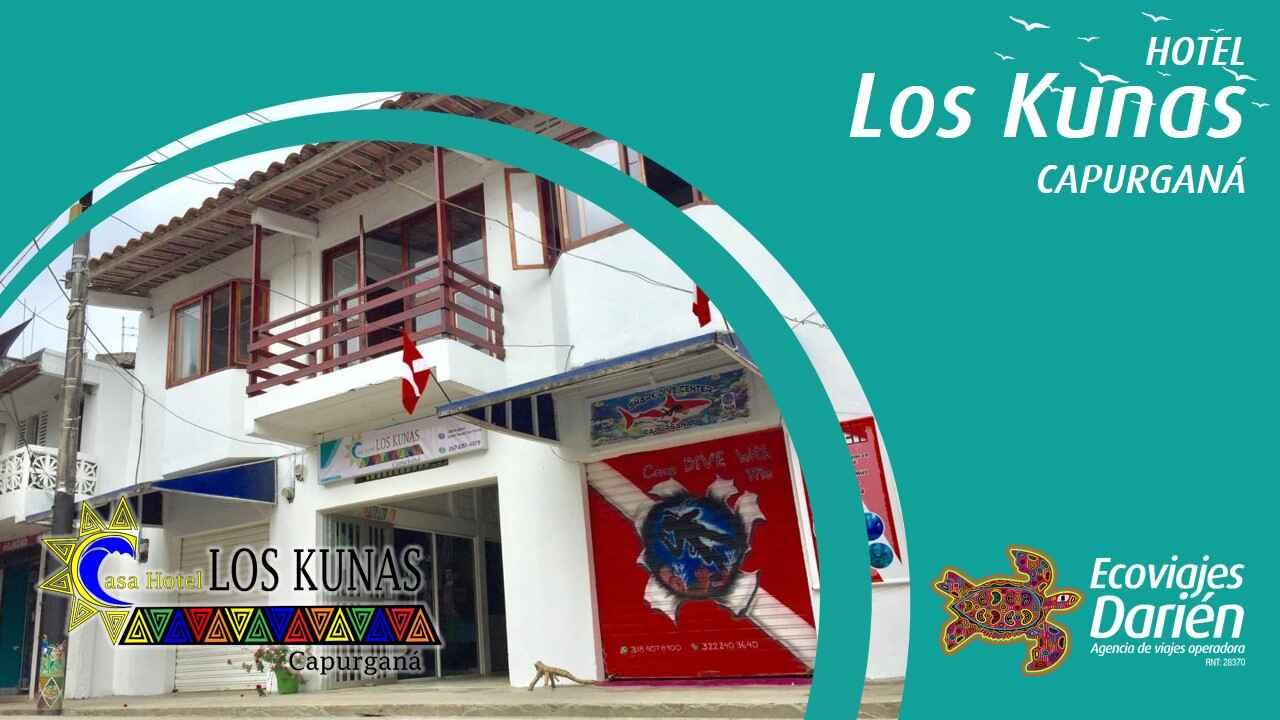 www.ecoviajesdarien.com - imagen_id_2231.jpg