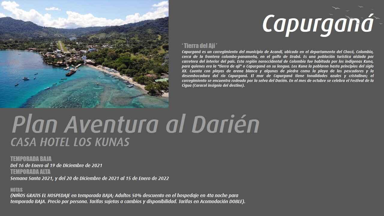 www.ecoviajesdarien.com - imagen_id_2232.jpg