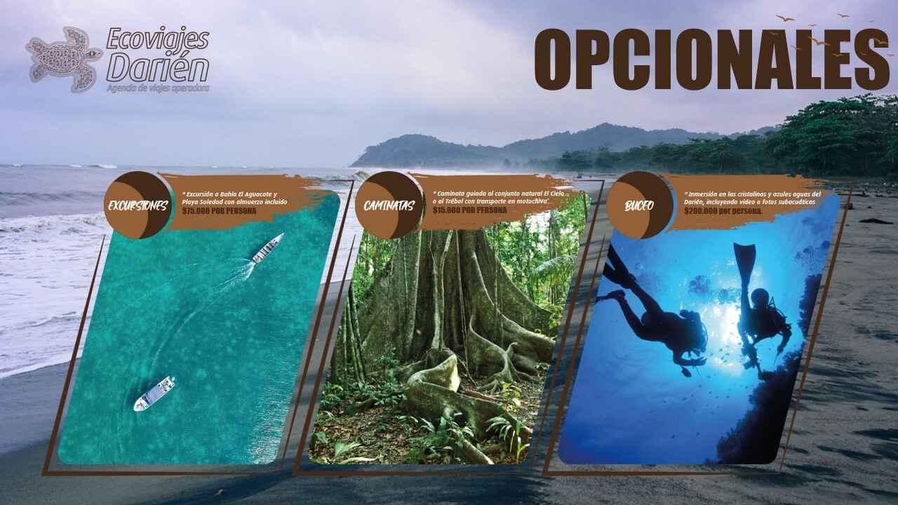 www.ecoviajesdarien.com - imagen_id_2240.jpg