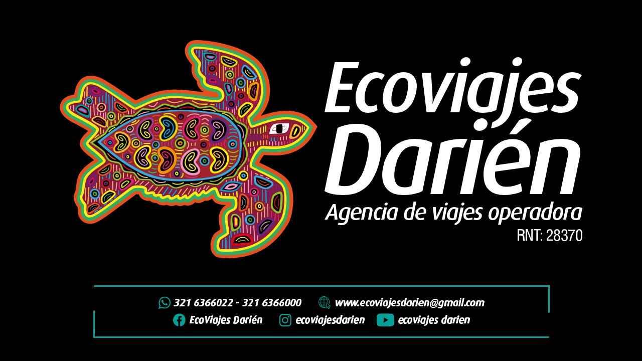 www.ecoviajesdarien.com - imagen_id_2242.jpg
