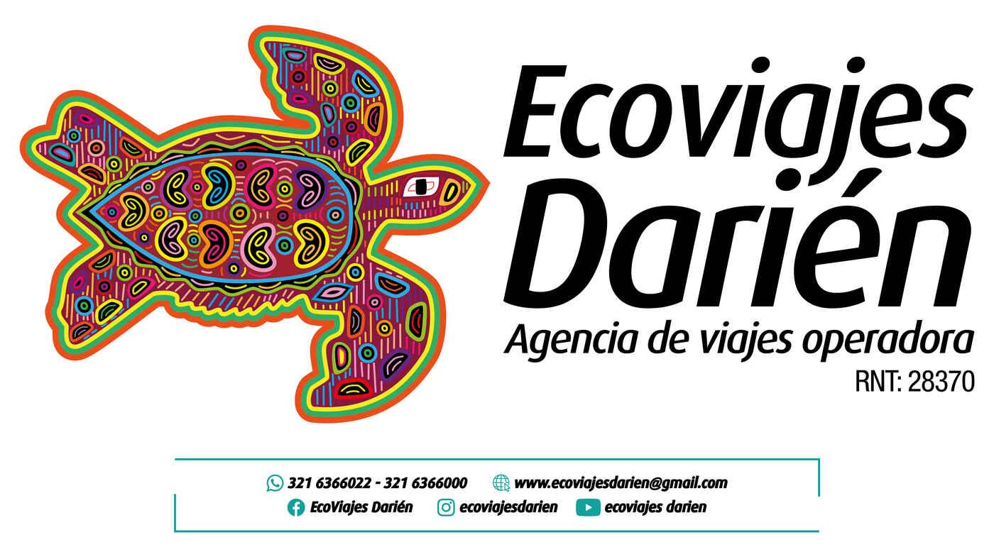 www.ecoviajesdarien.com - imagen_id_2637.jpg