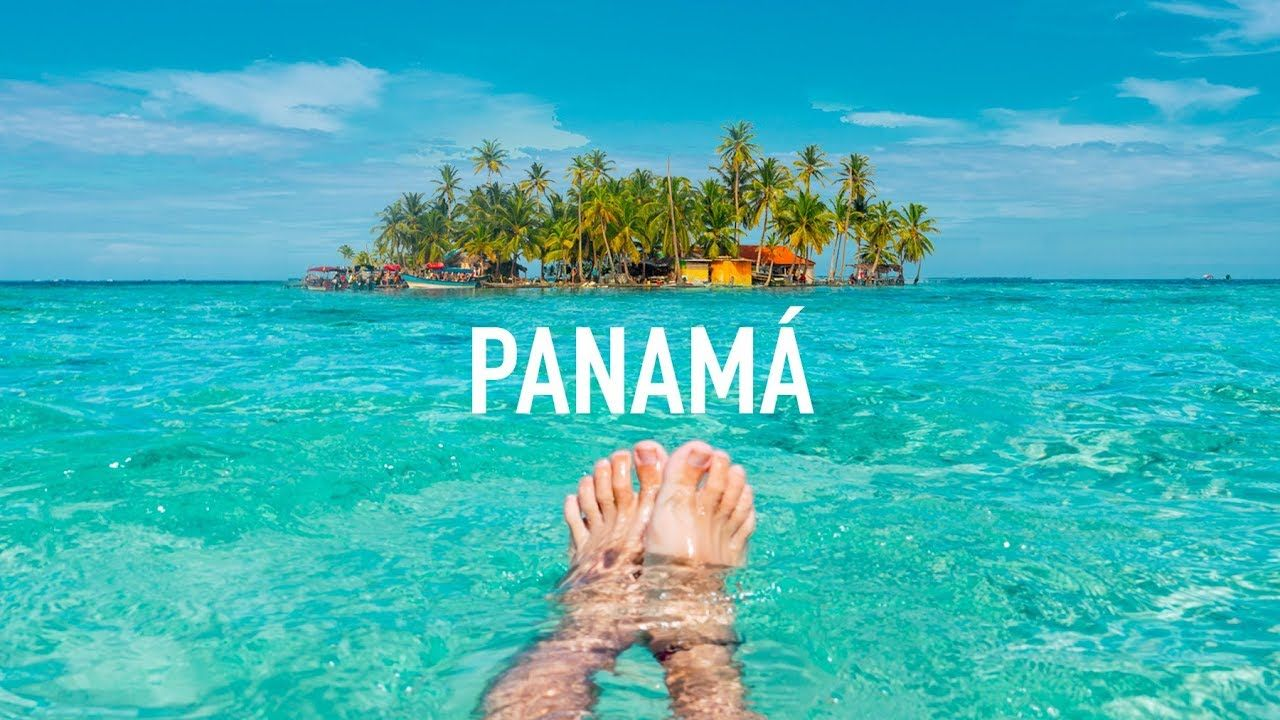 PANAMA DESDE PEREIRA – INCLUYE TIQUETE AÉREO